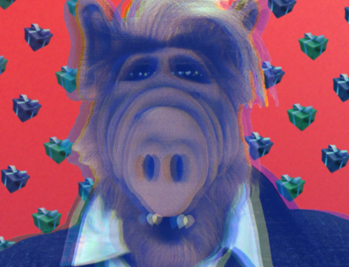 ALF Never Did a Gay Episode